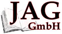 JAG GmbH